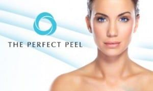 perfect_peel