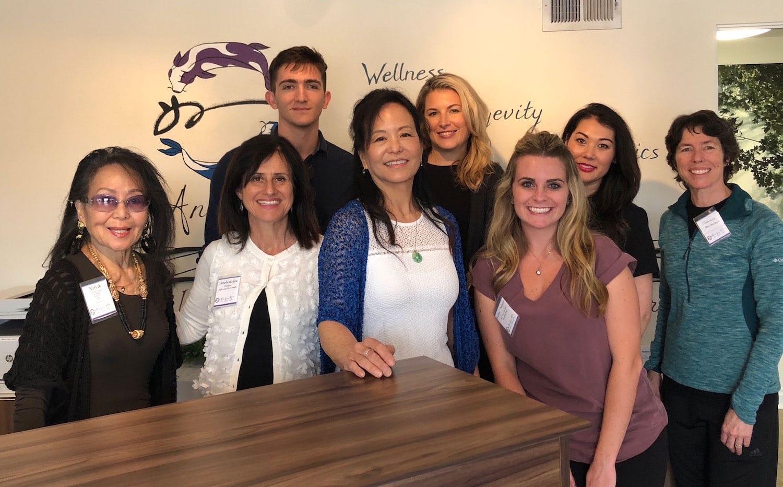 dr-anita-wang-family-friends