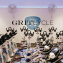 GritCycle Wellness Wednesday with Dr. Anita Wang