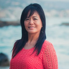 Anita Wang, MD - Wellness, Longevity, Aesthetics