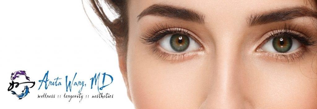 minimally invasive beauty treatments