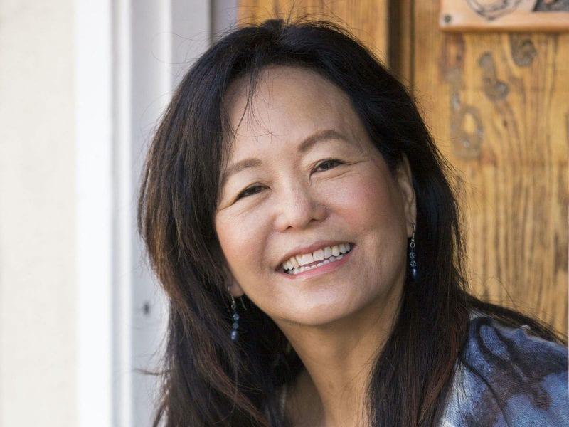 Welcome to Anita Wang, MD